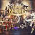 Seven Knights Daily Quiz Apa Warna Favorit Spike?