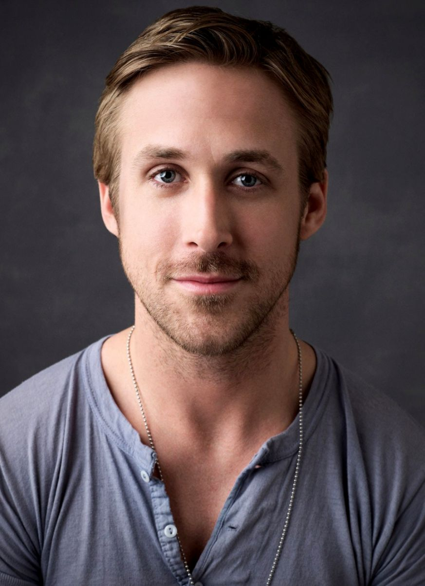 Ryan Gosling Wallpapers HD Download
