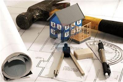 Ideas de reformas y construcción