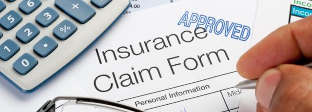 Simak, 5 Cara Klaim Asuransi Kesehatan Agar Selalu di Approve