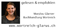 Marylou-Glarner-Buchhandlung-Wortreich-Glarus