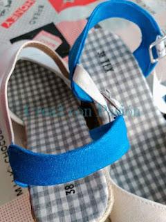 Zapatos-esparto-Gorjuss-pintura-en-tela-Crea2-con-Pasión-pintura-trasera