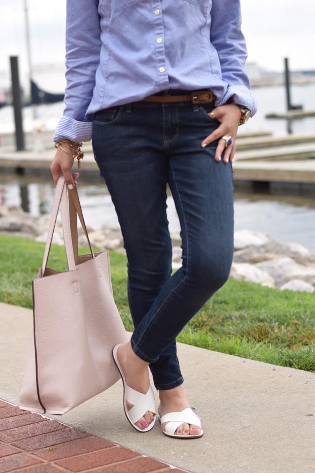 Fashion Blog Modesty Hijab