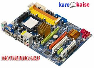 computer-ka-hardware-motherboard