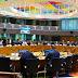 Συνεδριάζει το Eurogroup ;άυριο Δευτέρα -Στο επίκεντρο και η τέταρτη αξιολόγηση
