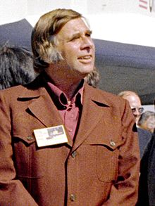 Gene Roddenberry, ideatore di Star Trek - TG TREK: Notizie, Novità, News da Star Trek