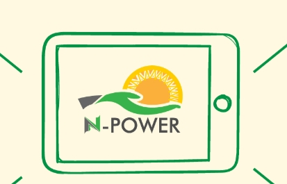 NPOWER SPECIAL ANNOUNCEMENT | EJESGIST | Top Naija Gist and