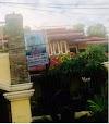 Pinaskil na tarpaulin ng taong di pa nagbabayad ng utang, nag-viral!