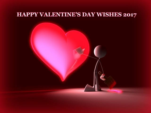 Happy-Valentines-Day-Wishes-2017