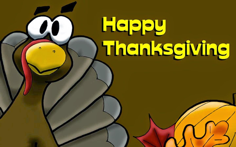http://3.bp.blogspot.com/-h7Ir_dy5wZk/VHKPVWwvxoI/AAAAAAAACRc/9dHxhSAUocc/s1600/Thanksgiving....Happy+Thanksgiving....cartoon+turkey.jpeg