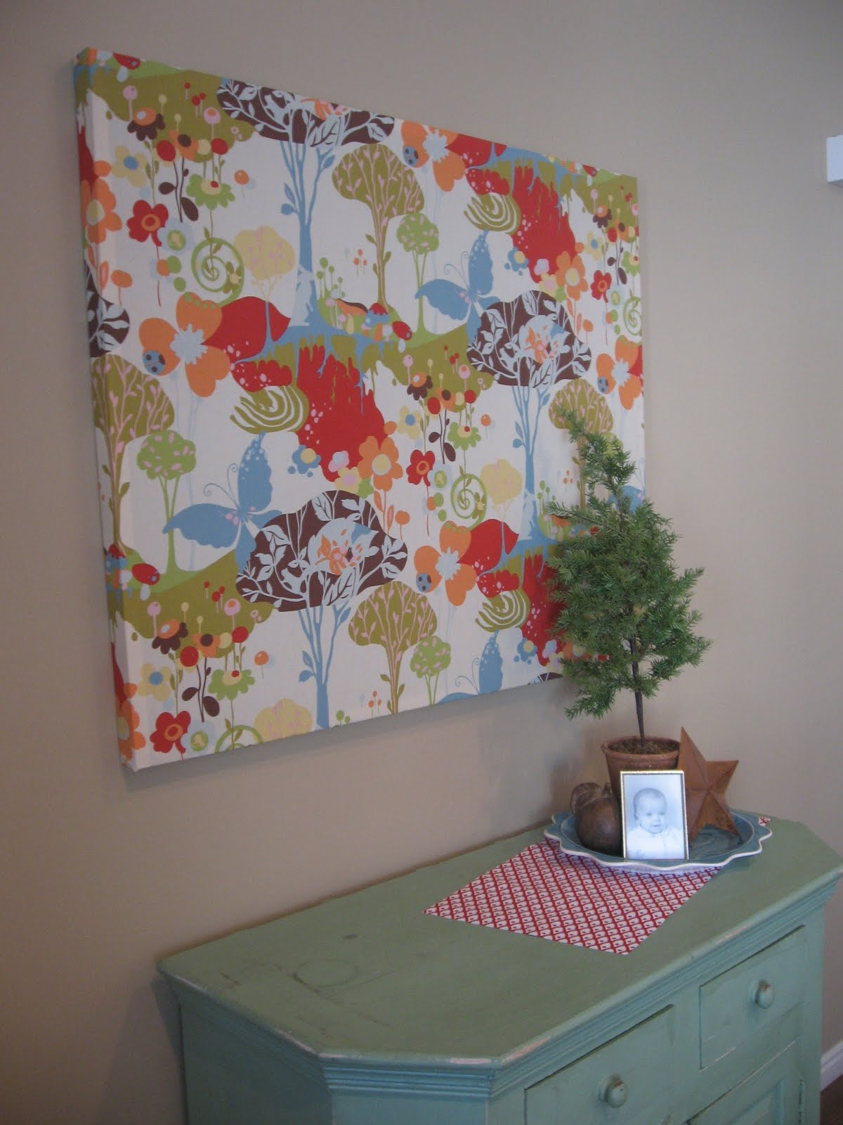 DIY Decor Diva: December 2011