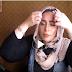 كيف تصممي الحجاب المناسب لشكل وجهك - فيديو