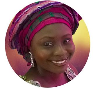 Christiana Nwabuwa