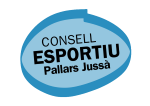 Consell Esportiu Pallars Jussà