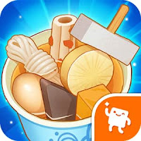 Oden Master Apk - Free Download Android Game