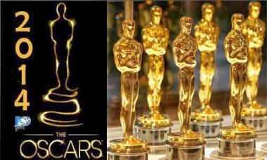 Descargar Películas Nominadas Premios Oscar 2014