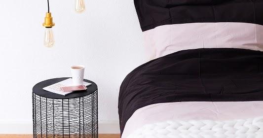 diy lampe selber machen h ngelampe mit vintage gl hbirne nicest things food interior diy. Black Bedroom Furniture Sets. Home Design Ideas