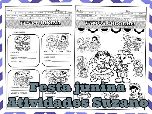 Textos curtos, produção de texto, língua portuguesa, trabalhando com arte