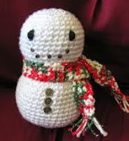 http://translate.google.es/translate?hl=es&sl=auto&tl=es&u=http%3A%2F%2Fryllisse.blogspot.com.es%2F2009%2F11%2Fsnuggly-snowman.html