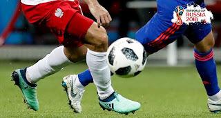 Özel Maç Yayinlari Tivibu Spor Kanalinda Sunuluyor