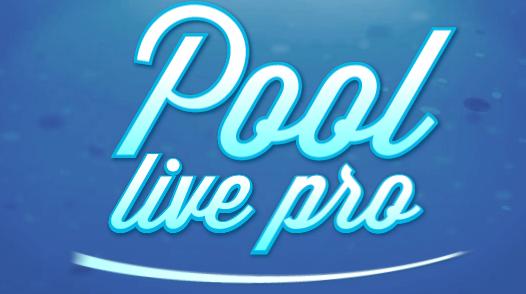 pool+live+pro+long+line+hack+update