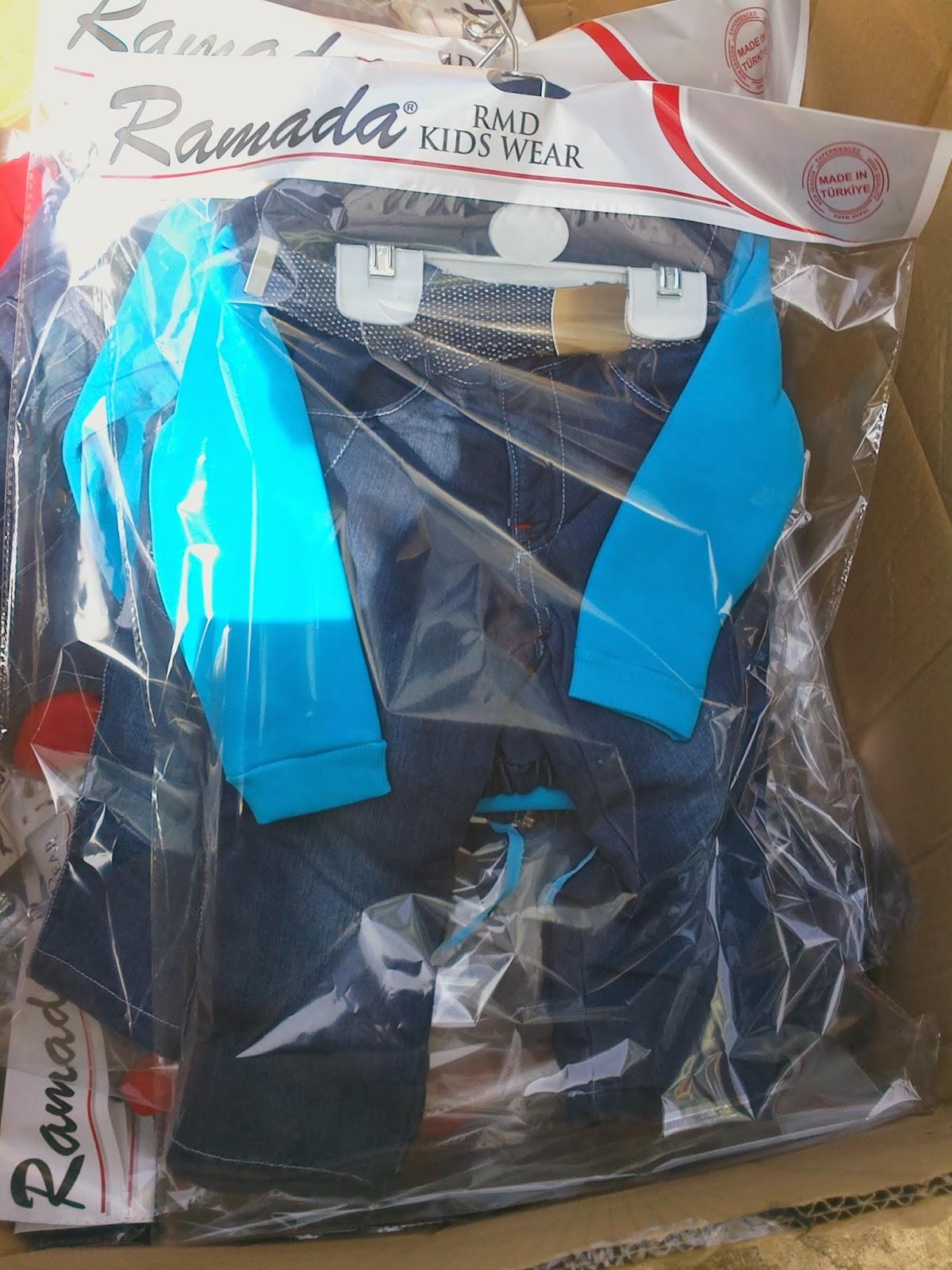 wholesale kids clothing 3