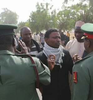 The Shi'a Victim Syndrome, Paid Mourners and Dangerous Propaganda,  By Gabriel Onoja