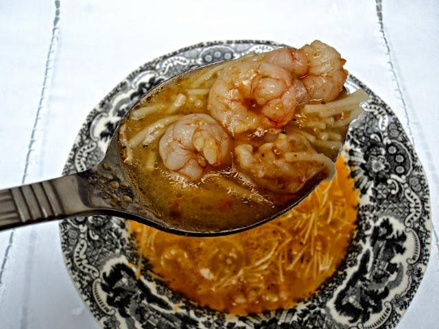 menu-semanal-sopa