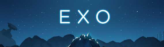 Hook Releases Exclusive VR Game Exo for Google Daydream