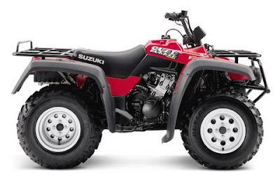 Digitalmanuals additionally  furthermore Zpszkv K additionally Suzuki Quadrunner Kingquad Service Manual besides Gt Topendset B D Converted. on suzuki 250 quadrunner service manual