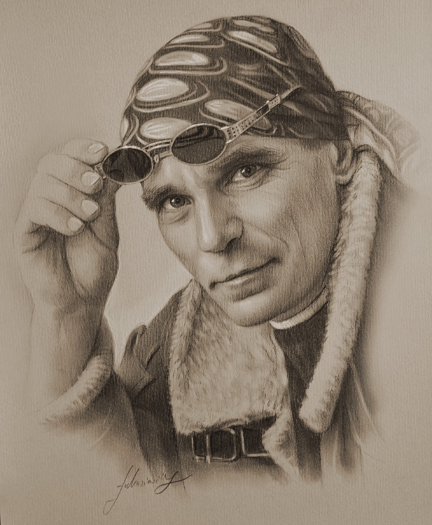 12-Sketch-krzysztof20d-Portrait-Drawings-with-a-few-Celebrities-www-designstack-co