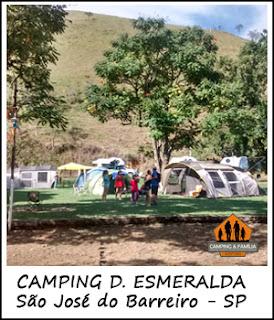 http://campingefamilia.com.br/2015/08/camping-dona-esmeralda-sao-jose-do.html