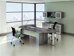 The Top 10 Office Furniture Collections of 2016 by OfficeAnything.com