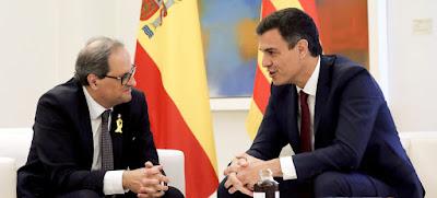 dinero, 2019, cataluña, españa