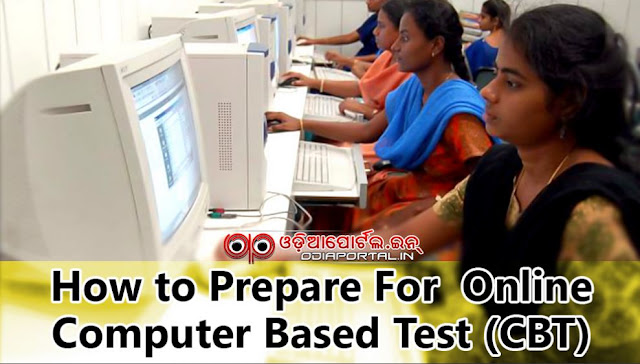 online mock test practice, rrb exam online computer exam pratice, syllabus, preparation, marking, negative marking, practical, How to Prepare For RRB Online Computer Based Test (CBT), how to get computer test question papers. pdf
