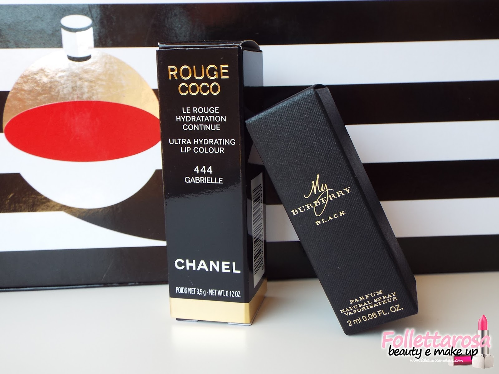 chanel-coco-rouge-gabrielle