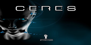 Cheat Ceres Hack v1.0 +9 Multi Features