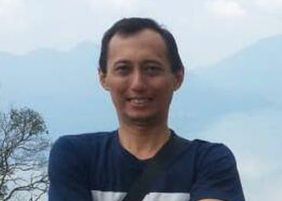 Sekber Pers Indonesia: Tangkap Pembunuh Wartawan Dufi!