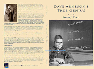 https://www.threelinestudio.com/store/dave-arneson-s-true-genius/