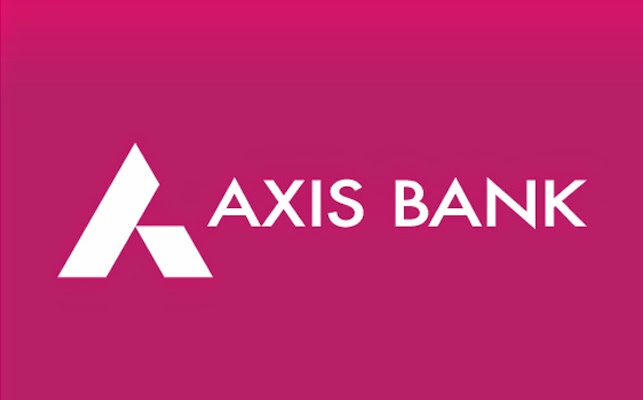 Axis Bank customer care number mumbai|bangalore|delhi|hyderabad