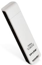 TP-Link TL-WN721n Driver Gratuit Télécharger Pilote