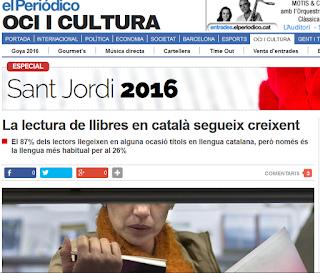 http://www.elperiodico.cat/ca/noticias/sant-jordi-2016/lectura-llibres-catala-creix-5064808#