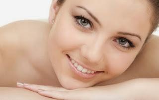 OpO - 4 Langkah Untuk Mencegah Penuaan Gigi