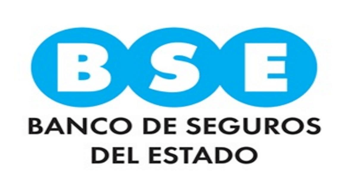 Estudiantes licenciatura archivología 2018 llamados