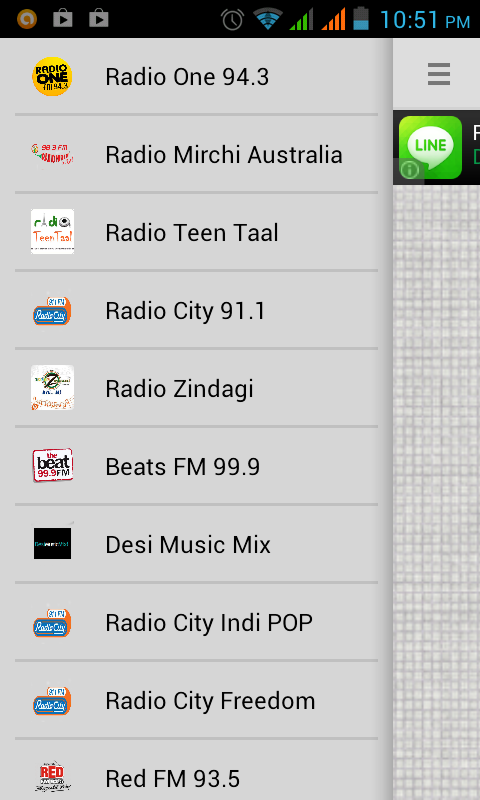 Radio-India-FM-popular-FM-music-on-android-mobile