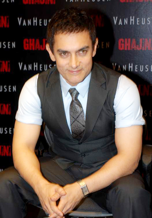 Sexy Wallpapers Aamir Khan Images-5329