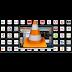 Abonnement IPTV pour 12 Mois, toutes les chaines incluses HD et SD