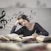 Tips membuat aransemen musik yang ciamik