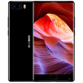 Bluboo S1 with 6GB RAM Full Specifications & Price in USA