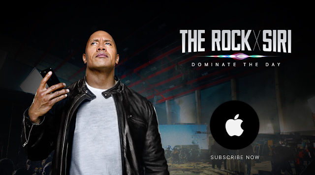 Apple-iPhone-7-The-Rock-x-Siri-Dominate-the-Day